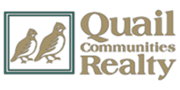 Quail Communities Realty Jackie & Ron Stamerro